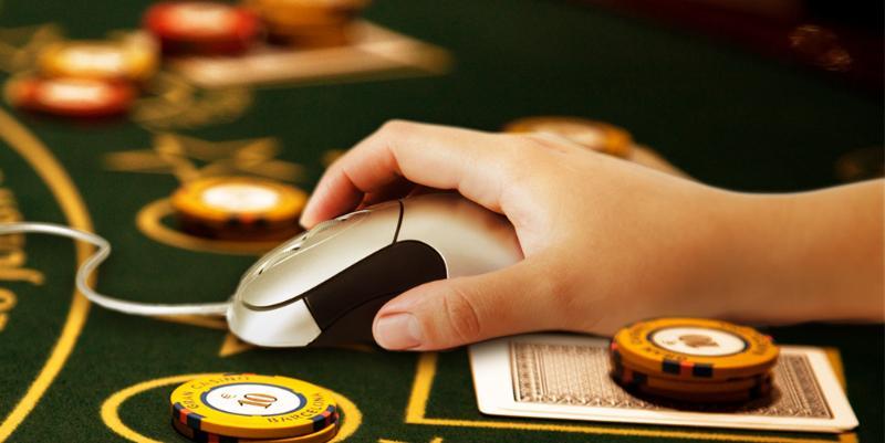 Lista siti scommesse e casino online AAMS, ecco l'elenco dei 20 migliori siti