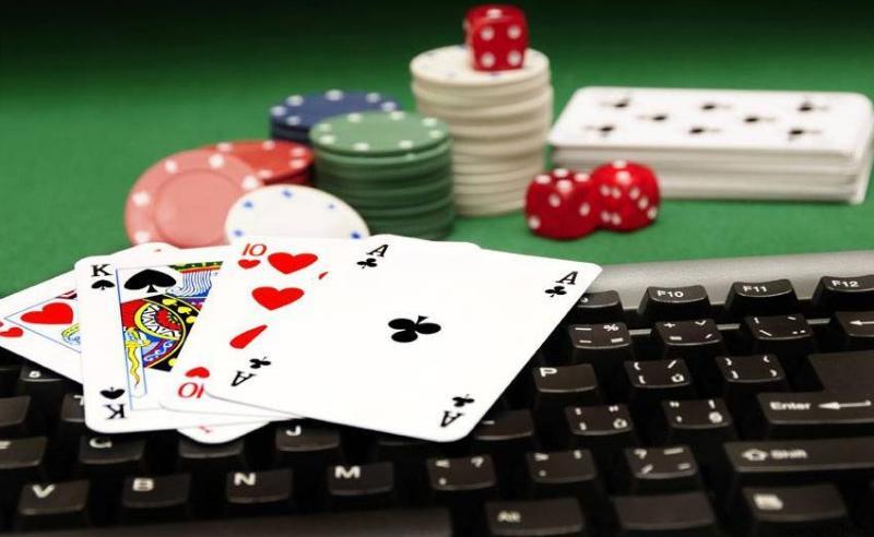 Miglior casino online, ecco secondo noi quali sono