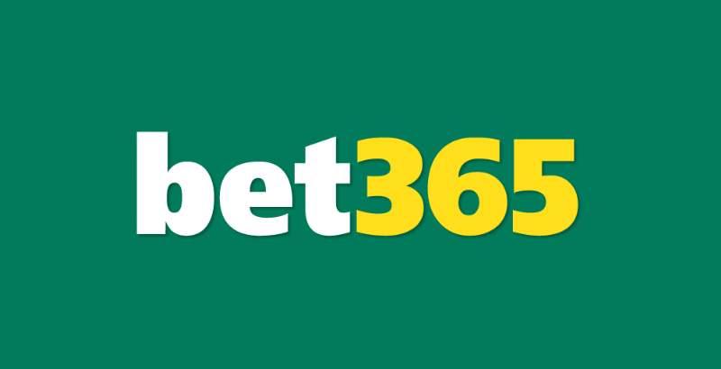 Slot Club, il bonus casinò di bet365 per chi ama giocare alle slot machine