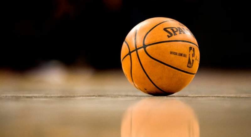 Le scommesse sportive: scopriamole insieme