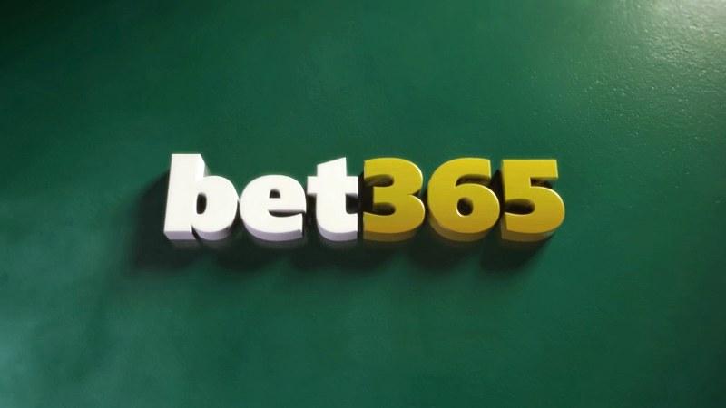 Cos'è e come funziona Bet365: guida al sito di scommesse online